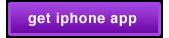 Get iPhone App