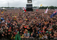 Festival_Crowd
