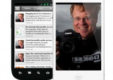 scobleizer_featured