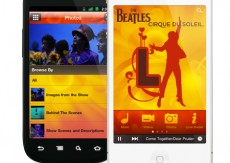 beatles_Featured