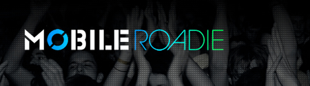 You're Invited to the Mobile Roadie Meetup in Shoreditch