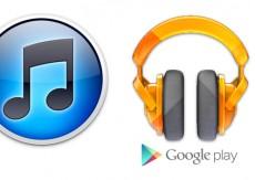 musicmobilemarket_featured