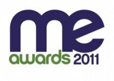 meawards