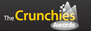 The 5th Annual Crunchies Awards is now open for nominations!