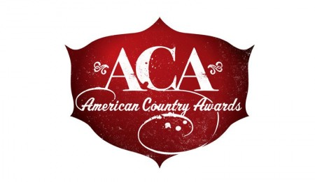 Mobile Roadie Artist Jason Aldean is King at the 2011 American Country Awards