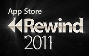 app-store-rewind