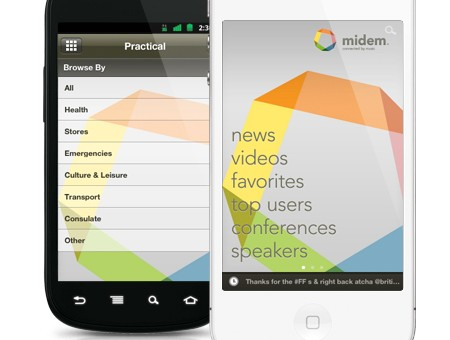 featured_midem