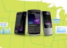 usa_Smartphones