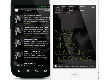 adele_featured