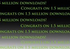 1.5million_