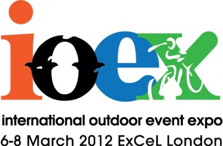 Mobile Roadie on Panel at International Outdoor Event Expo