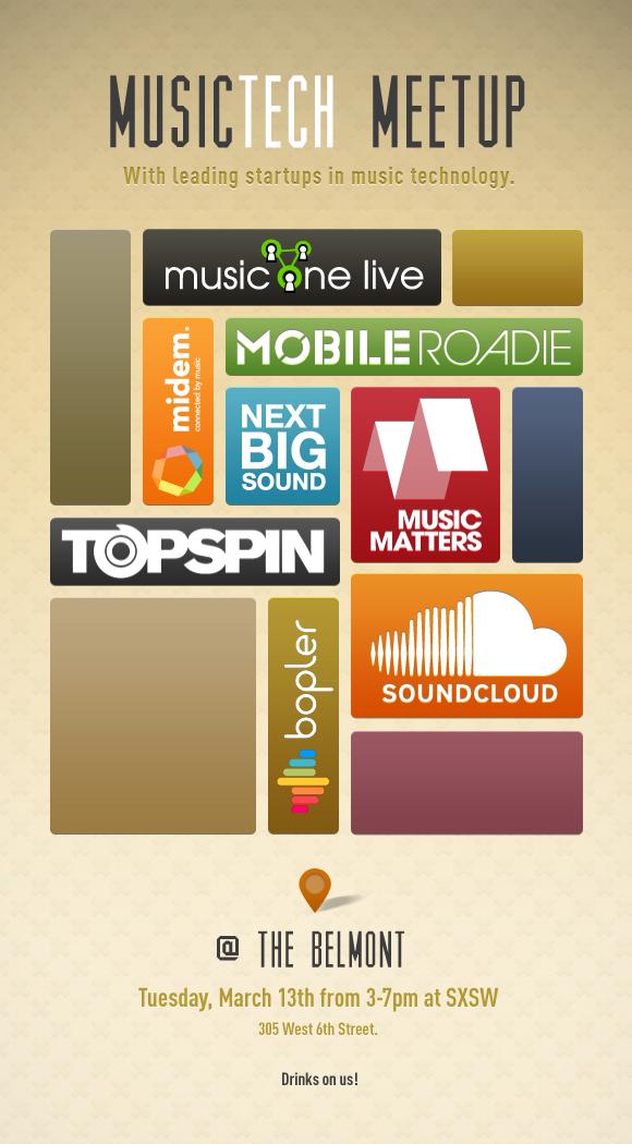 MusicTechMeetup_poster_72dpi_022812