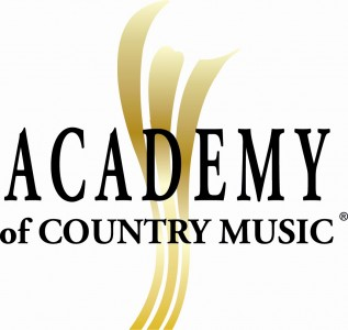 App of the Week: Academy of Country Music Awards