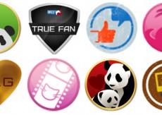 badges_feat