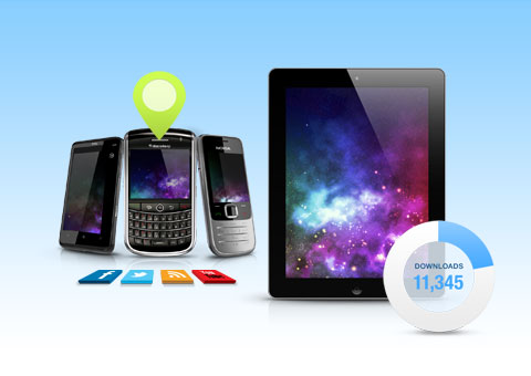 blog_mobilewebiPad
