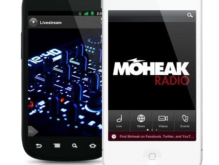 Featured_Moheak_Blog