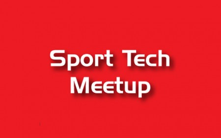 Sports Tech Meetup hosted by Mobile Roadie & The UK Sports Network