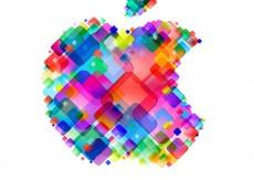 wwdc2012-apple