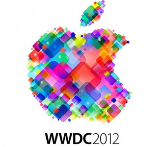 "WWDC 2012: Tim Cook calls App Store ""an ecosystem in and of itself"", reveals recent facts and figures"