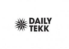 dailytekk_