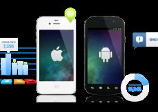 platforms-app