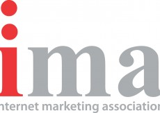 INTERNET MARKETING ASSOCIATION LOGO