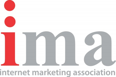 Mobile Roadie Receives IMA Impact Award for Best Progressive Internet Marketing Company