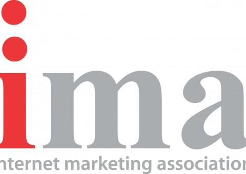 INTERNET MARKETING ASSOCIATION LOGO
