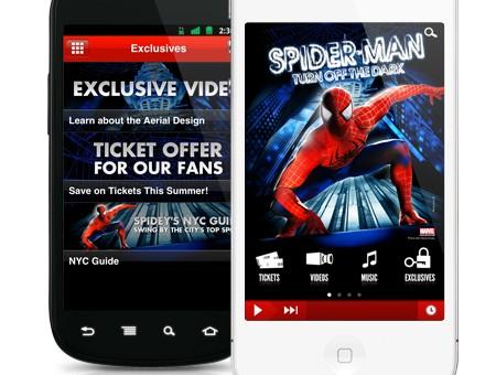 featured_spiderman