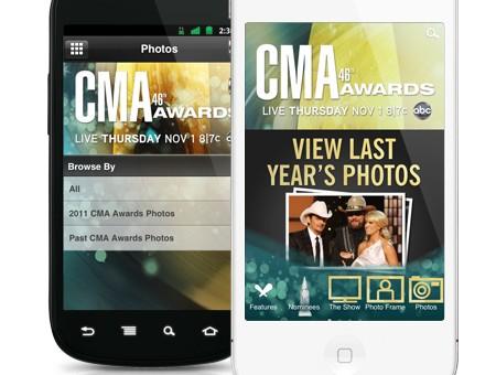 featured_cma