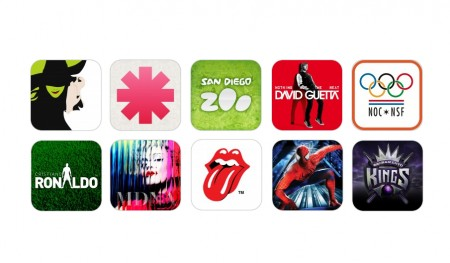 Mobile Roadie: Best Apps of 2012