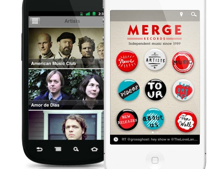 featured_merge