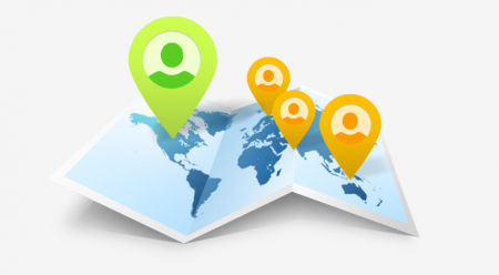 How to make location-based marketing work for you and your app