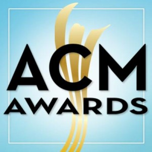 Mobile Roadie artists win big at 48th ACM Awards