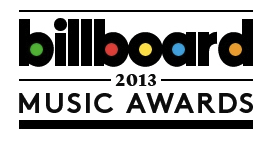 Mobile Roadie Artists Win Big at Billboard Music Awards