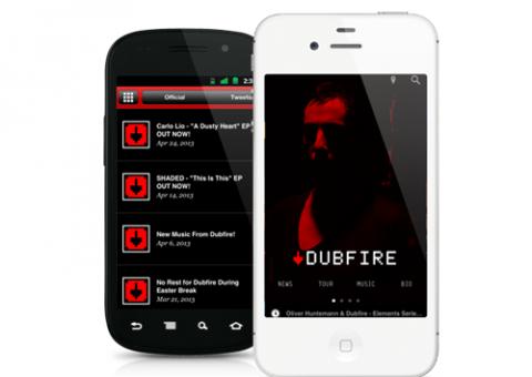 dubfire2