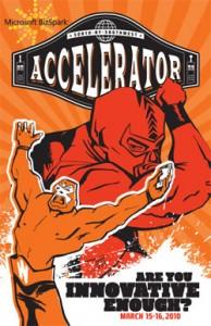 accelerator_art_2010