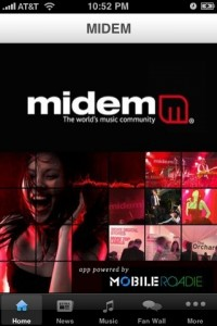 midem-iphone